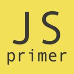 jsprimer.net